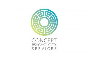 Concept Psychology Services