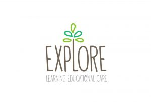 Explore Learning Educational Care