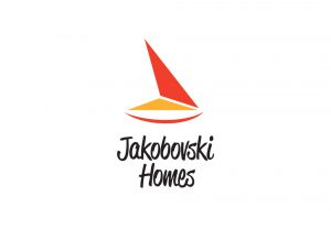 Jakobovski Homes