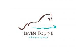 Leven Equine