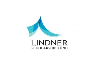 Lindner Scholarship Fund