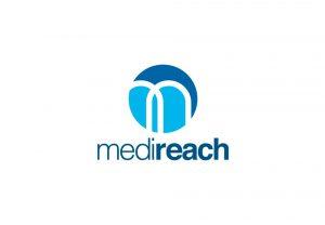 Medireach