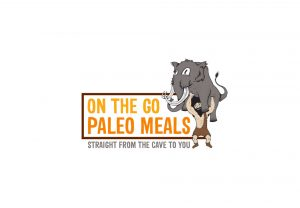 On The Go Paleo Meals
