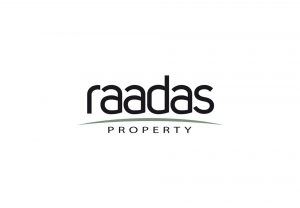 Raadas Property