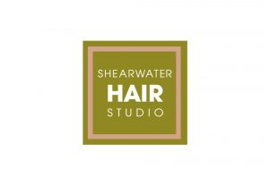 Shearwater Hair Studio