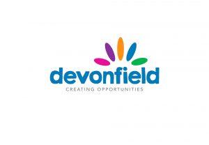 Devonfield