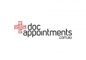 Doc Appointments