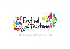Festival of Teaching