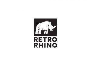 Retro Rhino
