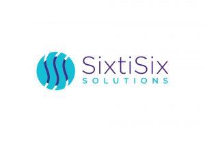SixtiSix Solutions