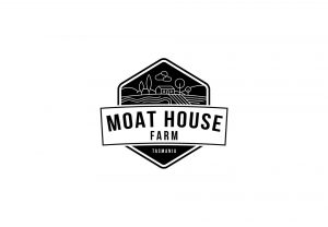 Moat House Farm