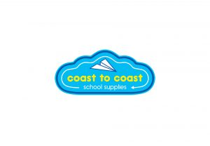 Coast to Coast School Supplies