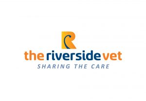 The Riverside Vet