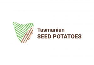 Tasmanian Seed Potatoes