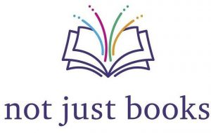 Not Just Books