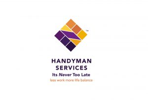 Its Never Too Late Handyman Services