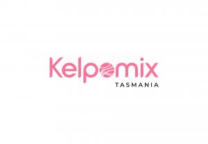Kelpomix Tasmania