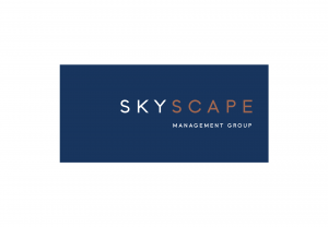 SKYSCAPE Management Group