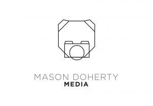 Mason Doherty Media
